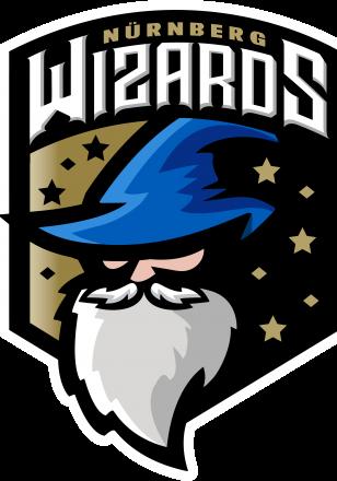 Nürnberg Lacrosse Logo